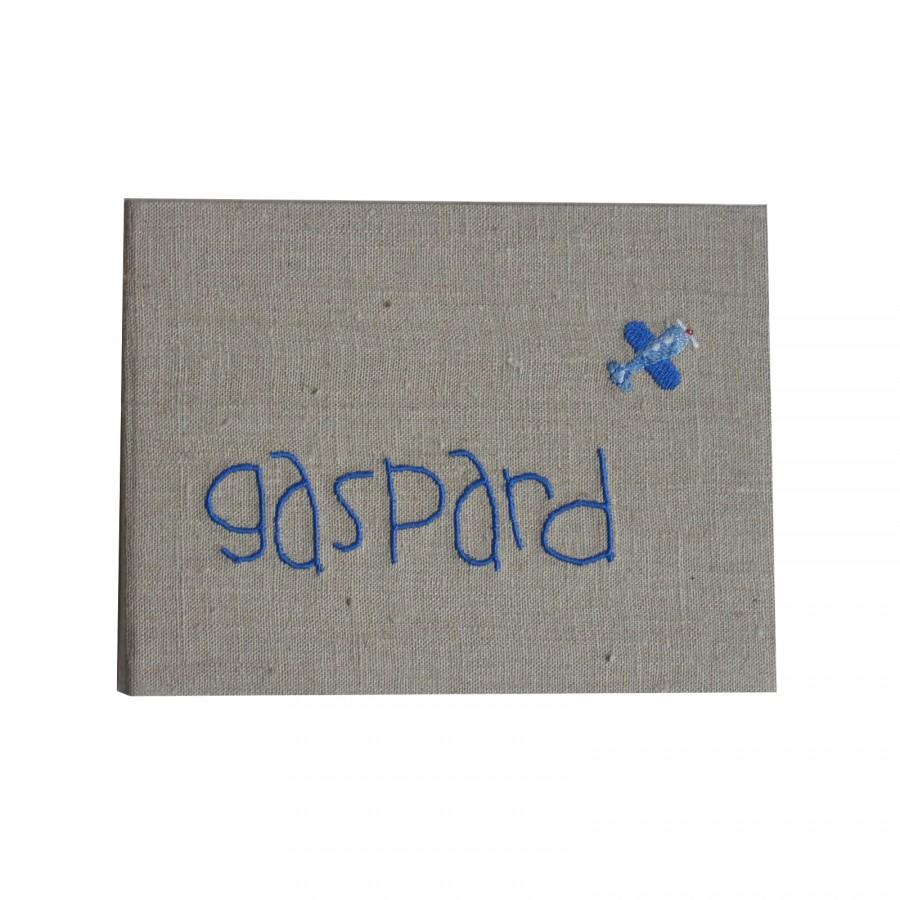 album-photo-enfant-lin-prenom-personnalisable-cadeau