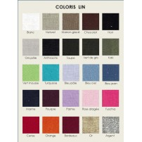 coloris-lin