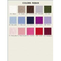 coloris-ruban