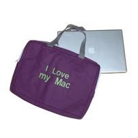 sacoche-ordinateur-portable-personnalisee