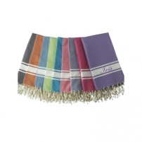 fouta-brode-personnalisee