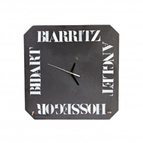 horloge-ardoise-personnalisee-ville-deco