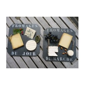plateau-fromage-ardoise-personnalise