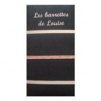 porte-barettes-personnalisee-cadeau-chambre-salledebain-fille-personnalisable