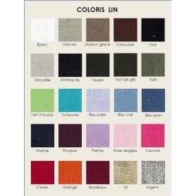 coloris-tableau