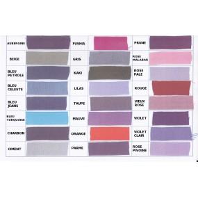 coloris-ruban-texte