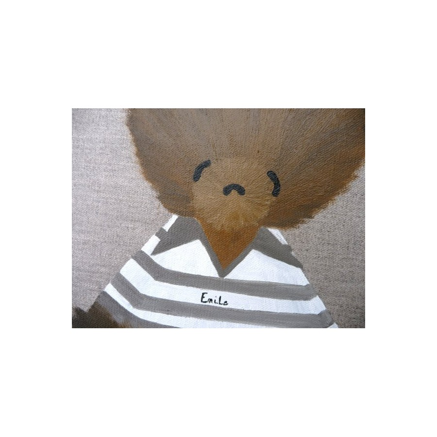 tableau-ours-deco-chambre-enfant