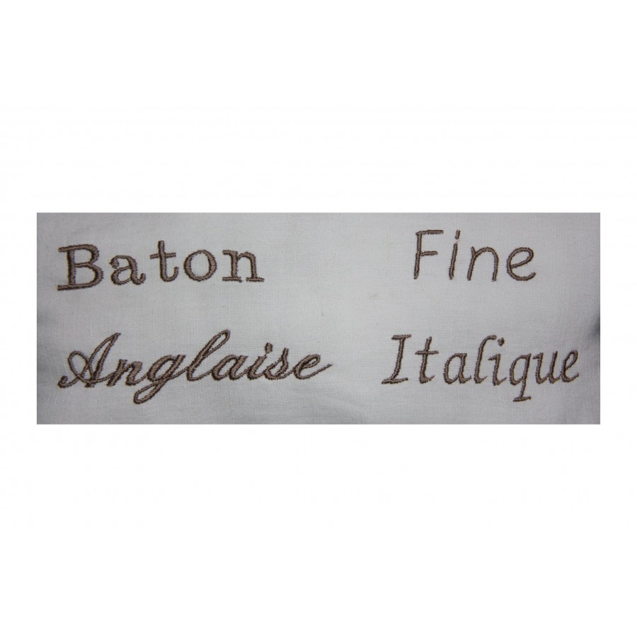 peignoir-personnalise-brode-prenom