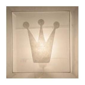 lampe-a-poser-en-organdi-motif-couronne