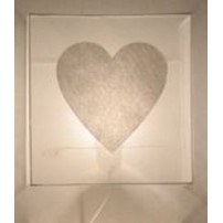 lampe-a-poser-motif-coeur-en-organdi