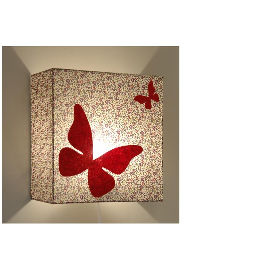 applique-lampe-liberty-personnalisee