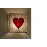 lampe-a-poser-liberty-motif-coeur