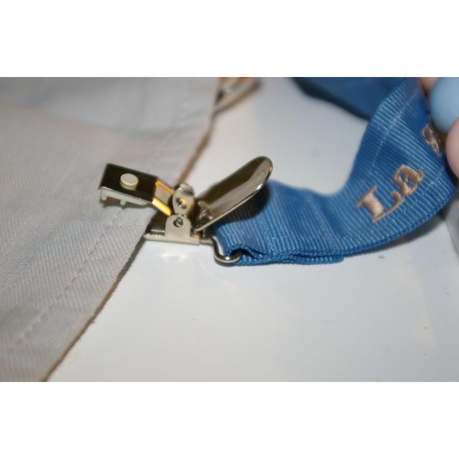 attache-serviette-pinces-crocos-personnalisé