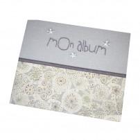 album-photo-personnalisable-brode-tissu