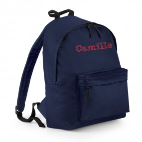 sac-a-dos-primaire-personnalise-marine