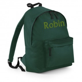 sac-a-dos-primaire-personnalise-vert
