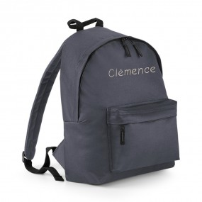 sac-a-dos-primaire-personnalise