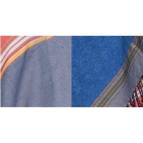 kikoi-serviette-plage-bleu-jean