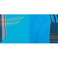kikoi-serviette-plage-turquoise