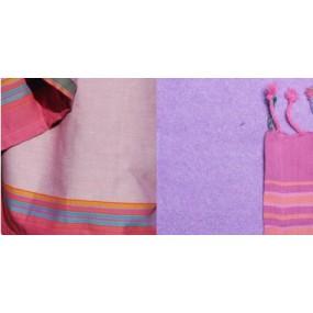 kikoi-serviette-plage-parme