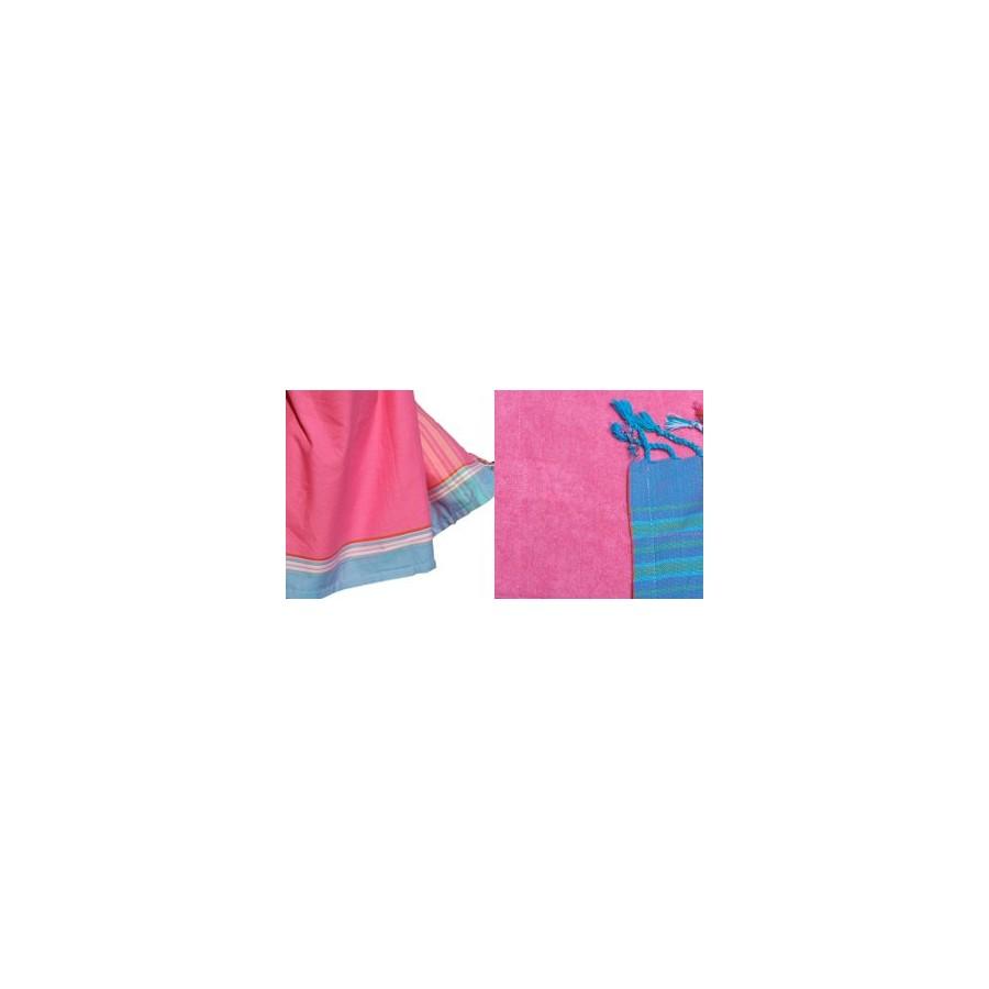 kikoi-serviette-plage