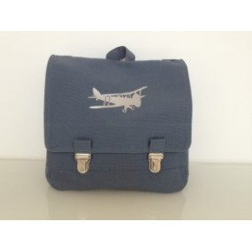 cartable-maternelle-personnalise-prenom-avion-bleu