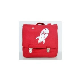 cartable-maternelle-personnalise-rouge-fusee