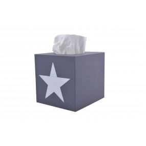 boite-a-mouchoirs-gris-etoile-enfant-chambre-bebe-personnalisee-prenom-motif-cadeau-made-in-france