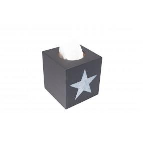 boite-a-mouchoirs-enfant-chambre-bebe-personnalisee-prenom-cadeau-made-in-france