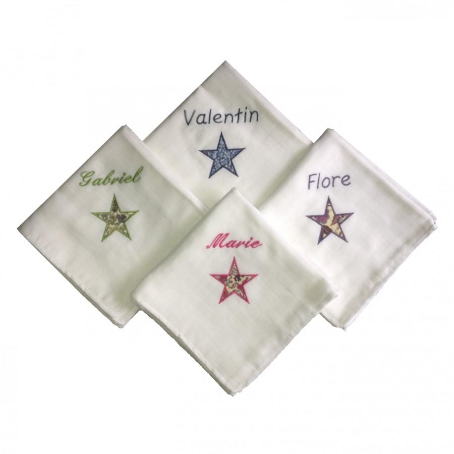 coffret-cadeau-naissance-liberty