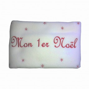 couverture-personnalisee-theme-noel