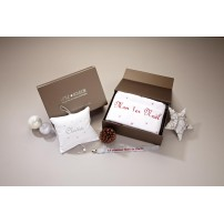 idee-cadeau-naissance-noel-originale