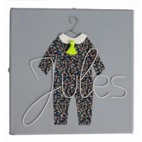 tableau-bebe-prenom-deco-chambre-bebe-cadeau-naissance-personnalise