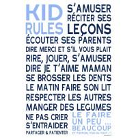 affiche-adhesive-deco-chambre-enfant-CIEL