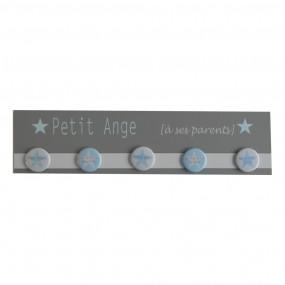 cadeau-naissance-pele-mele-magnetique-bleu