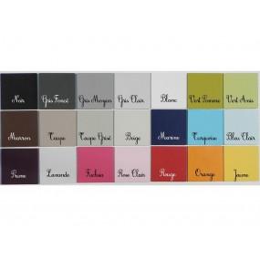 coloris-etoile-texte