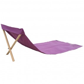 transat-violet-personnalisable