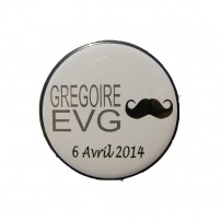 badge-personnalisable