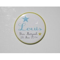 badge-bapteme-personnalise