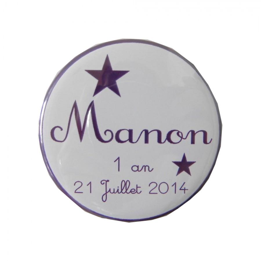 badge-anniversaire-personnalise