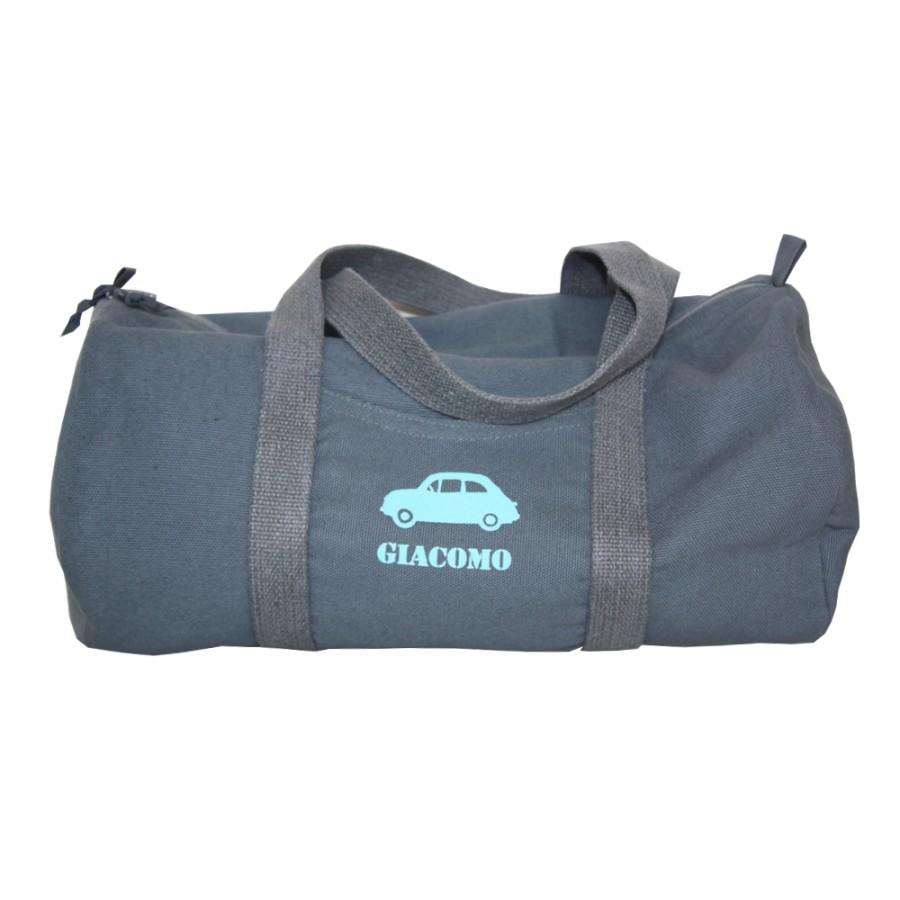 sac-bowling-enfant-personnalise