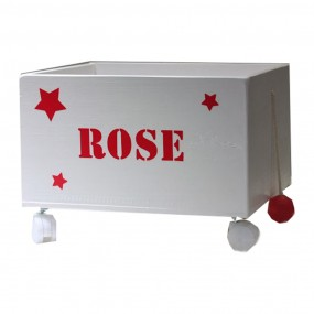 caisse-a-jouet-bois-roulettes-enfant-deco-chambre-prenom-personnalisee