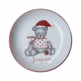 assiette-de-noel-en-porcelaine-cadeau