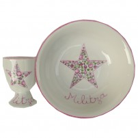 Duo-porcelaine-etoile-liberty-personnalise