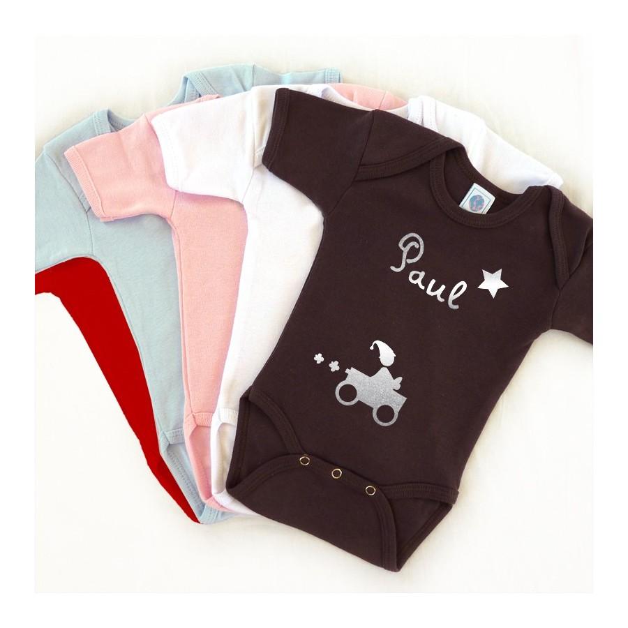 Prem baby personnalisé Bonnet 3.5lb-5.5lb 100/% coton en rose blanc ou bleu