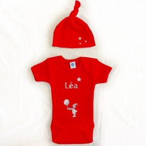 cadeau-noel-bebe-original-bonnet-body