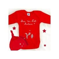 cadeau-noel-bebe-personnalise-bonnet-body