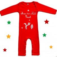 pyjama-bebe-noel-personnalise-prenom