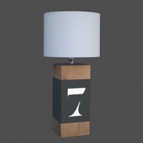lampe-a-poser-en-chene-gris-ardoise