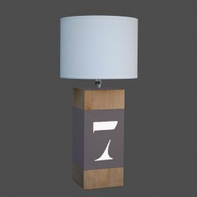 lampe-a-poser-en-chene-taupe